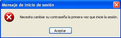 Agregar equipo con Windows XP a dominio Windows Server 2003
