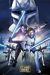 Star Wars The Clone Wars - Season 2
