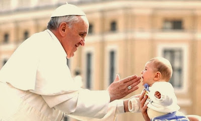 Papal obsession