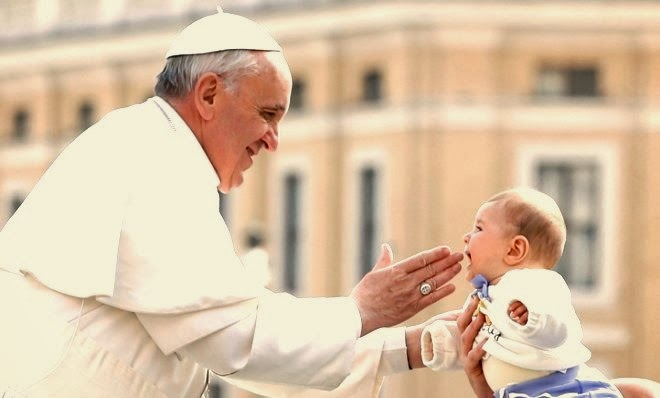 The Synod on the Family and moral capitulation