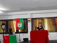 Proyecto Cultural 'Granada Costa'