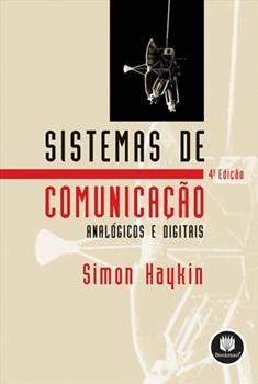 Download - Sistemas de Comunicação: Analógicos e Digitais