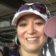 Cynthia Rodriguez