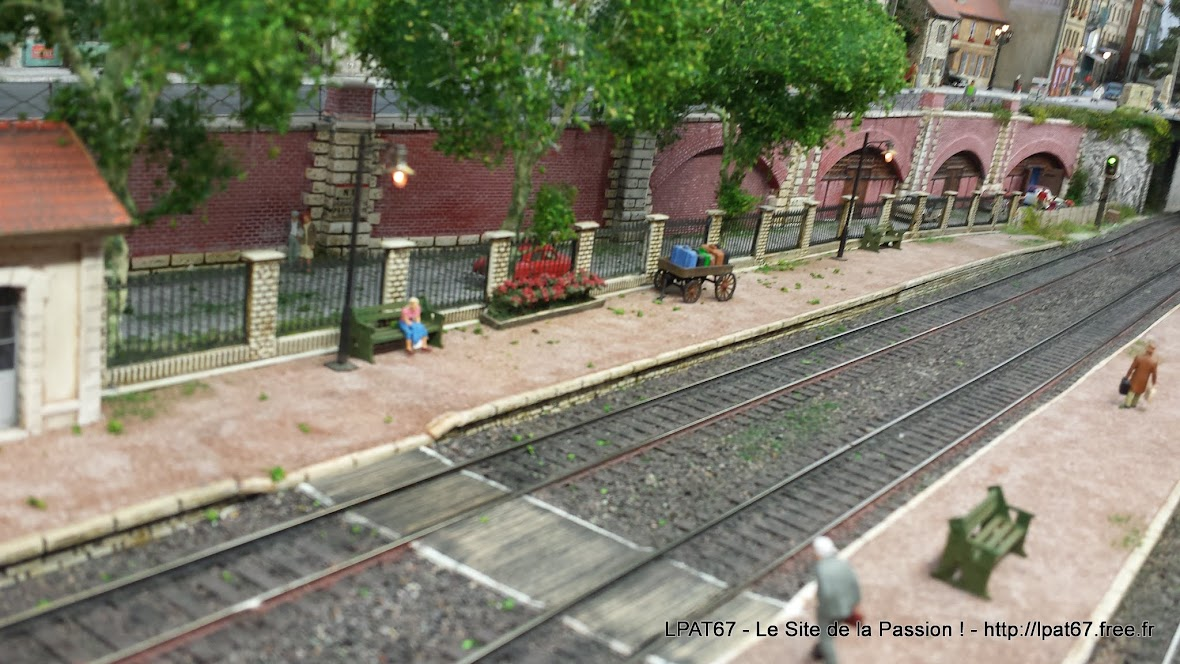 Esposition de Mulhouse Cité du train Septembre 2015 20150927_093903
