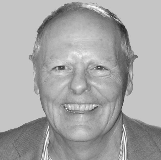 William Tidwell