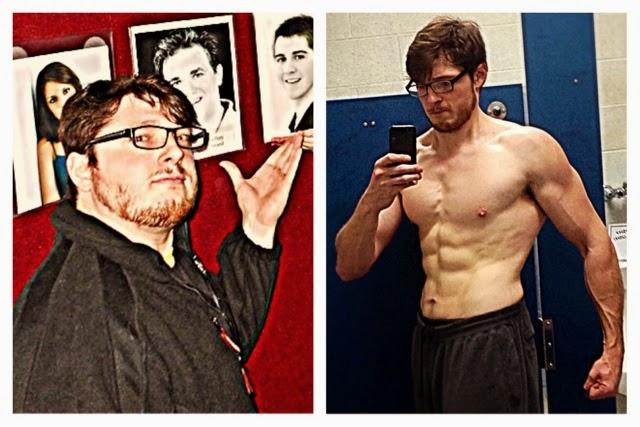 jonnie candito steroids