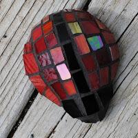 MOA5102 Teeny Tiny Ladybug