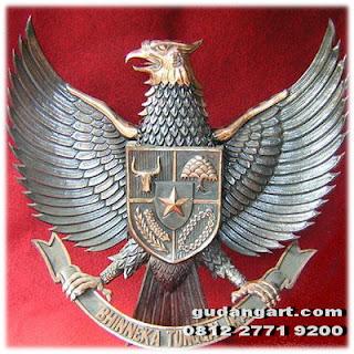 Logo+Burung+GarudaTembaga+dan+Kuningan