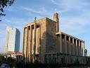 Igreja de Santo António das Antas IGR_ANTAS_8