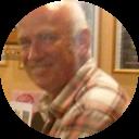 Andreas Voorwinden