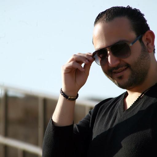 Saliba Haddad Photo 9
