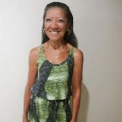 Maria Lopes de Andrade