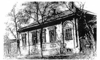 https://sites.google.com/site/istoriceskijtaganrog/gogolevskij-pereulok/dom-8
