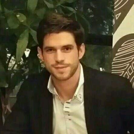 Gonzalo Callejo
