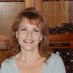 Donna mullenix address phone number public records for Carlton motors greenville sc