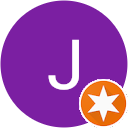 Jeff A.,AutoDir