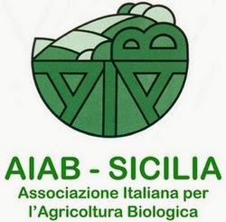 AIAB, Associazione italiana per l'agricoltura biologica
