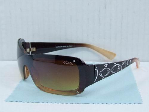 نظارات نسائية صيفية عصرية جديدة 5687.JPG