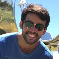 Foto de perfil de Ian Figueiredo