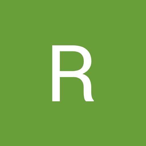 Roghayeh Rahmati