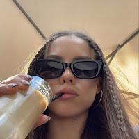 LOVE 1D's avatar