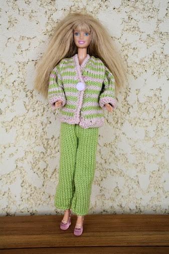 Les Miss B de Mariscrap Barbie%2B1%2Breduit