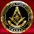 Calvin Rose avatar image