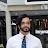 Sayhoun Ostowar avatar image