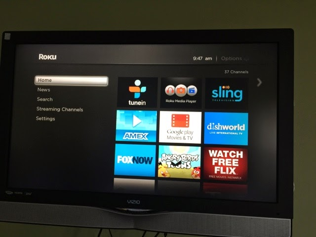 Sling TV - HBO NOW - To Cut Or Not? | Citizen Steven