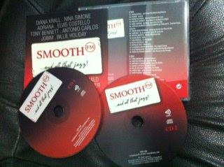 Сборники и Микстейпы / Compilations & Mixtapes :: Jazz/Blues/Country