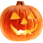 Brian Kaj avatar image
