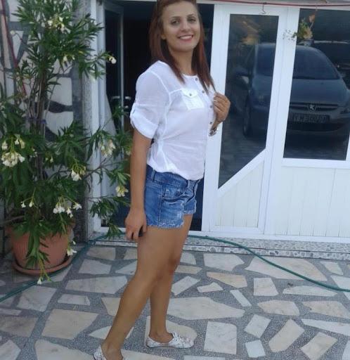 Maria Stan Photo 21