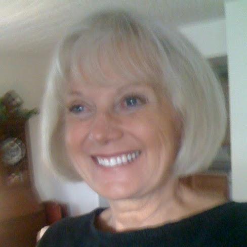 Linda Hartley