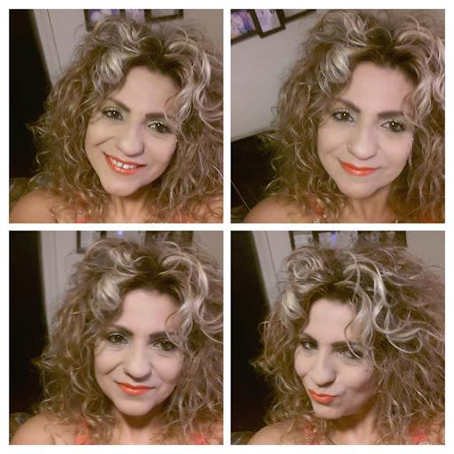 Dorothy Castro