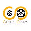 Cinema C
