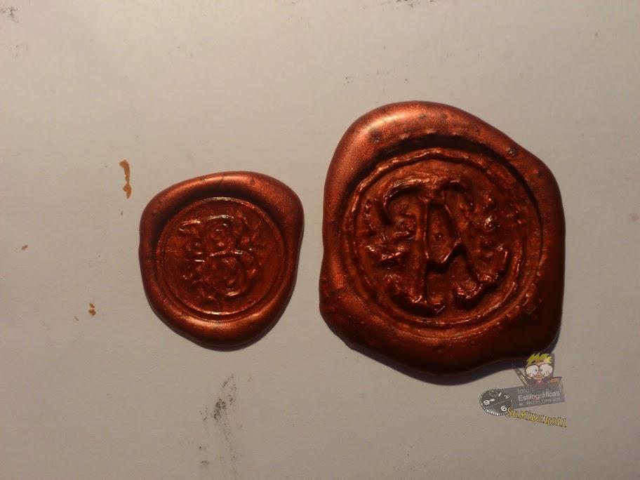 How to make a cheap sealing wax personal, epoxy DIY, cheap seal stamp wax, letter. Como hacer tu propio sello de lacre, personaliza tu sello de lacre, envía cartas como el siglo pasado. Como hacer tu propi sello de lacre, donde comprar lacre, como lacrar, lacre para invitaciones de boda, adornar sobres con lacre, como hacer tu sello de lacre con madera, el mejor sello de lacre casero, haz tu propio sello de lacre barato, el sello de lacre más barato, sello para invitaciones de boda, como hacer tu propio sello para invitaciones de boda, sello de lacre personalizado, como hacer tu propio sello de lacre super barato, el mejor sello de lacre para regalar, estampa tu firma en lacre, el lacre para cerrar cartas, que es el lacre y como se usa, como se sella con lacre, como sellar con lacre, como se usa el lacre, como hacer un sello de lacre y como se usa, usar un sello de lacre, cerrar cartas usando sello de lacre, epoxy, como lacrar con un sello de epoxy, epoxy y manualidades, manualidades con epoxy, masilla epoxy como usarla, como se usa la masilla epoxy, epoxi para lacrar
