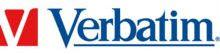 Компания Verbatim