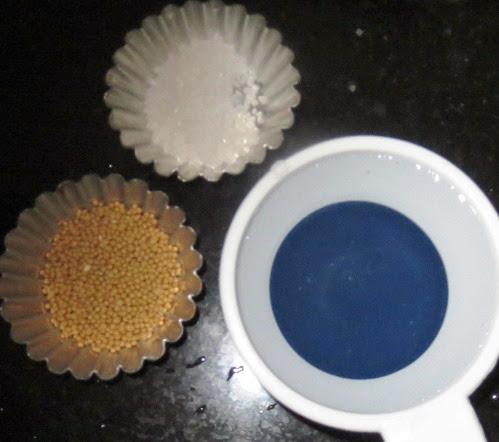 How to Proof Yeast Tutorial   DIY Proofing Active Dry Yeast