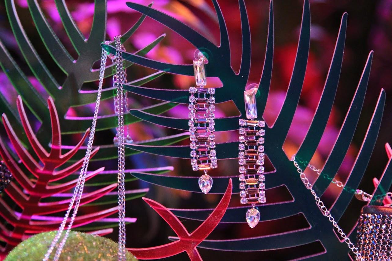 *SWAROVSKI 2013春夏水晶熱帶天堂:張孝全化身陽光巴西男孩詮釋熱情風采! 6