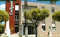 Los Comercios habilitados como Kioscos no pueden expender bebidas alcohólicas en Cañuelas