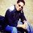 vincent diaz avatar image
