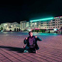 Фото vladphoto