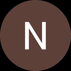 Noor B Avatar