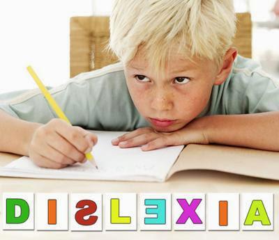 Entrenar al cerebro podría curar la dislexia