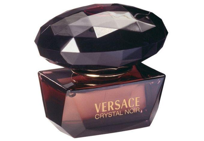 Viciadas em Perfume!   viciadas perfume lista melhores versace crystal noir   perfumes    viciadas em perfume Versace perfumes importados perfumes doces Perfumes O Boticário Natura Marina de Bourbon Lolita Lempicka Givenchy Dolce & Gabbana Armani