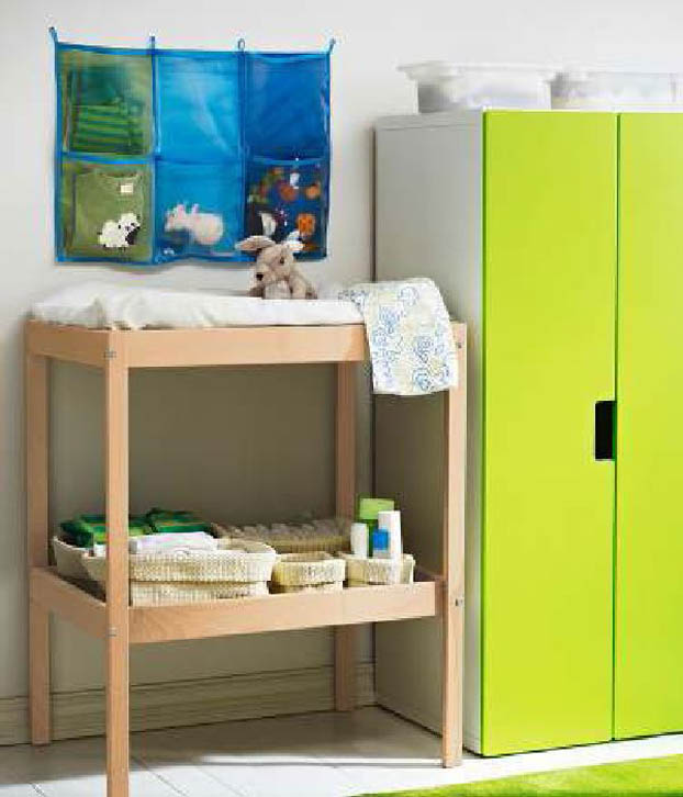 playroom ideas for your beloved ones playroom