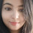 Parna Angel avatar image