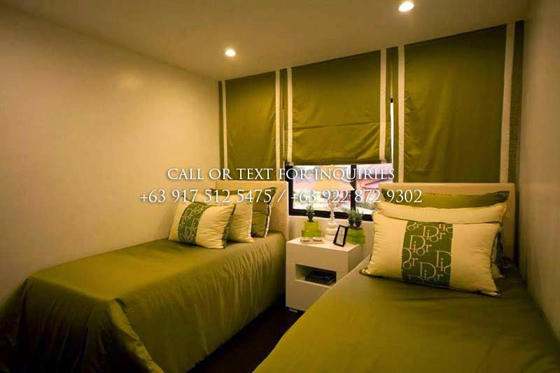 Photos of ELAISA - Camella Silang | House and Lot for Sale Silang Cavite