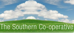 http://thesouthernco-operative.co.uk