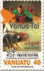 https://lh5.googleusercontent.com/-2vfpBLaI6JQ/U6eVg9COR5I/AAAAAAAAOkI/yhsSI54KaYE/s512/Vanuatu%25202014.jpg